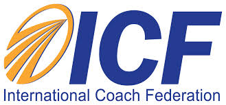 International Coaching Federation
